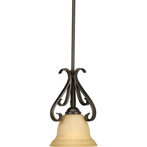 lighting collections for the home progress lighting torino collection 1 light forged bronze