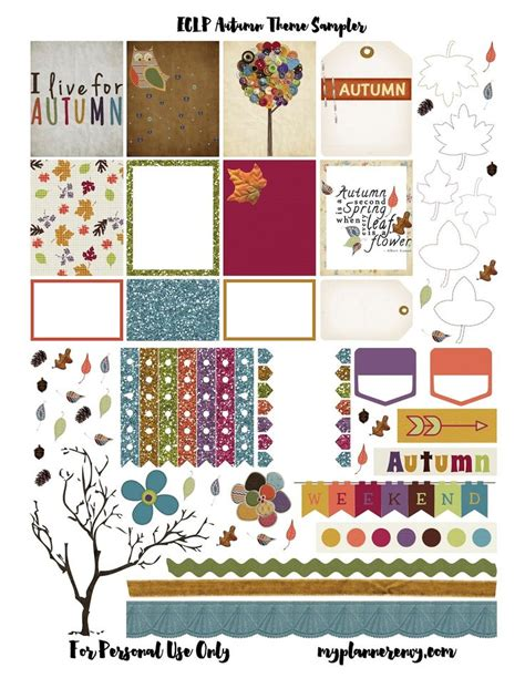 happy planner free printable stickers 3305 best images about amazing life planner ideas on