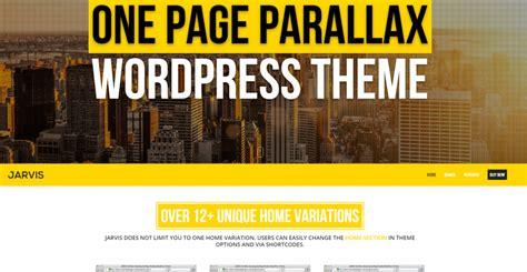 theme wordpress jarvis th 232 me wordpress comment bien le choisir