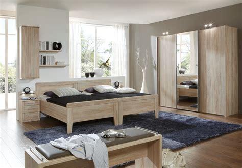 schlafzimmer eiche s 228 gerau tanom2 designerm 246 bel