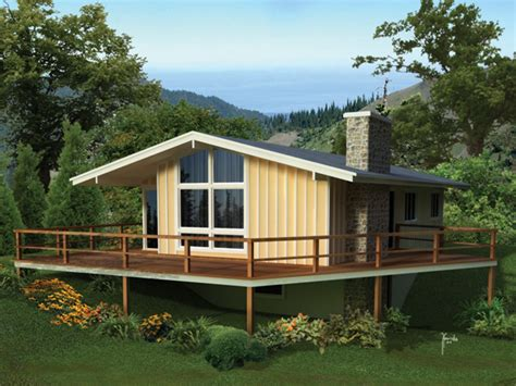 lake house design plans vacation lake house plans lake cabin floor plans lake