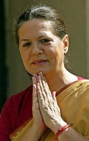 sonia gandhi biography hindi who are famous women of india quora