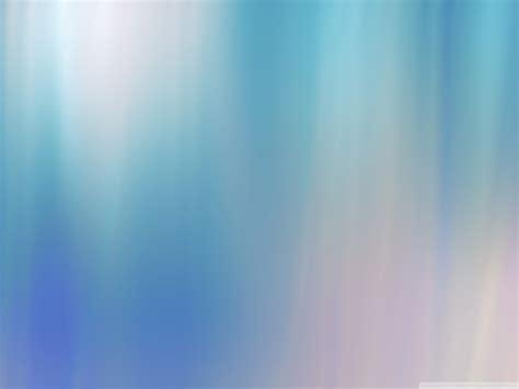 light blue gray gray background wallpaper 1600x1200 3502
