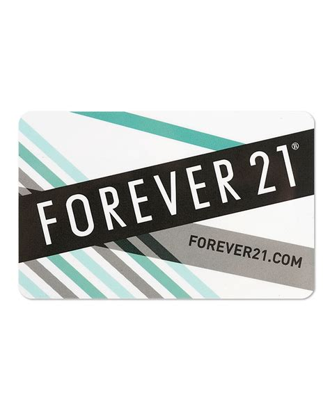 Forever21 Gift Cards - cute school bags forever 21 gift