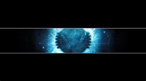 minecraft banner speedart ziper gfx 34 youtube
