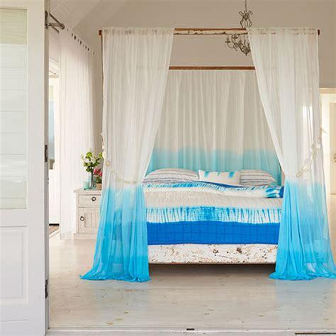 plain blue curtains bedroom blue bedroom ideas ideal home