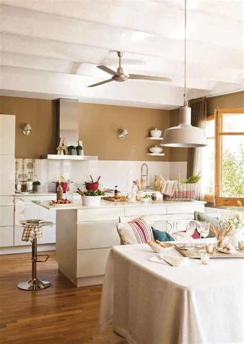 ramas decoracion interiores decoracion de casas interior decoracin de interiores casa