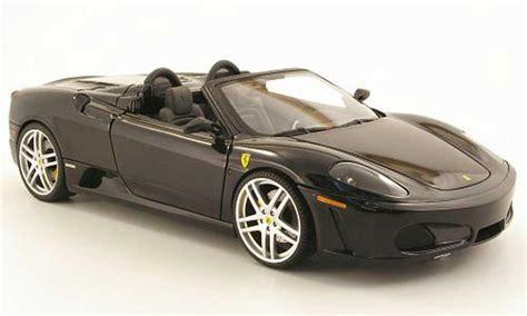 Wheels Racer F430 Spider Grey Black f430 spider black seal wheels diecast model car 1 18 buy sell diecast car on