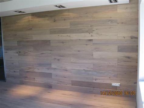 The Leading Wall Cladding Company   Libra Flooring