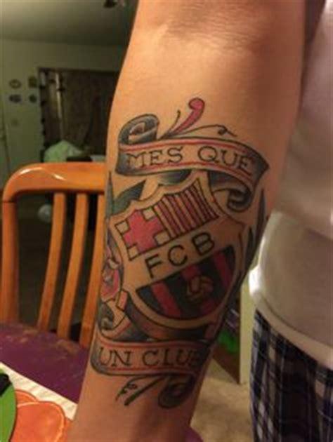 tattoo 3d barcelona arsenal tattoo in 3d arsenal the gunners pinterest
