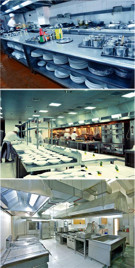 desain dapur rumah makan restoran konsep modern minimalis jasa desain interior jakarta rumah apartemen kantor resto ruko dll