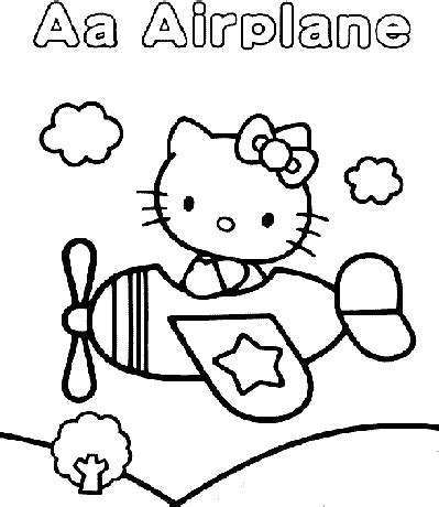 hello kitty butterfly coloring pages butterfly coloring sheets kitty coloring pagescoloring