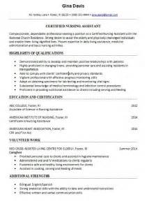 The Best Resume Sle 2015 Resume Checker Check Out 2016 Resume Sle Best Resume Format