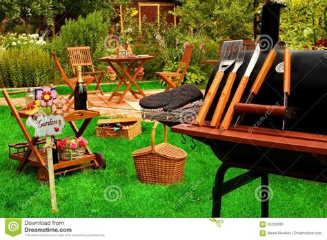 the backyard bbq backyard bbq themes 2017 2018 best cars reviews