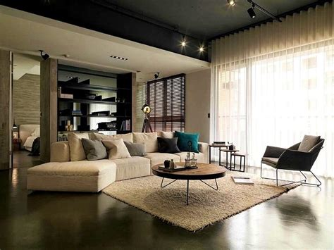 interior design trends in 2017 2018 photos with best interior decoration trends that will continue to be