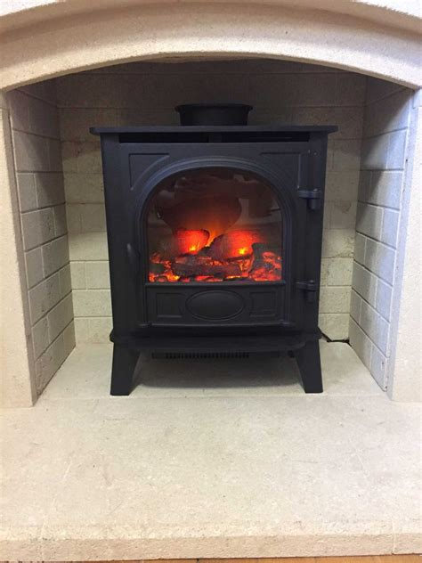 Fireplaces Leicester by Electric Fires Leicester Electric Supplier Loughborough
