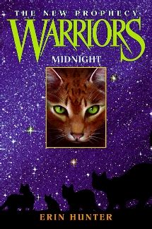 blackbird a warrior of the no when books midnight book warriors wiki fandom powered by wikia