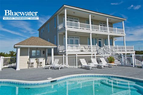 bluewater vacation rentals emerald isle bluewater real estate vacation rentals emerald isle nc