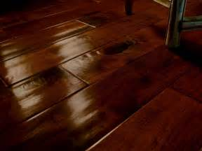 home design 93 wonderful wood look ceramic floor tiles