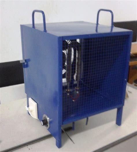 Oven Listrik Skala Industri pemanas ruangan cv laskar teknik