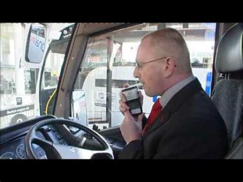 pfk national express coaches youtube