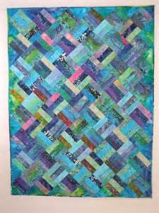 jelly roll quilt patterns images i like colorful