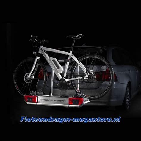 Atera Strada Sport M2 2101 by Atera Strada Sport M2 Atera Strada Sport M2 Pigiau Atera