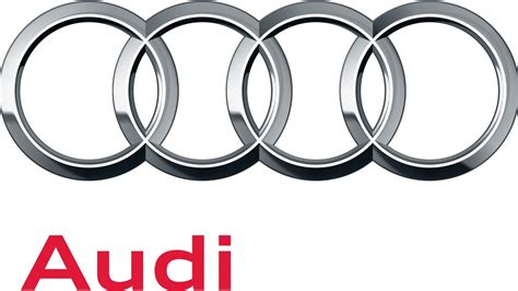 logo audi 2017 top 10 audi logo wallpaper full hd