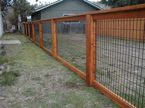 hog wire fence new hog wire fencing tx for fence gate