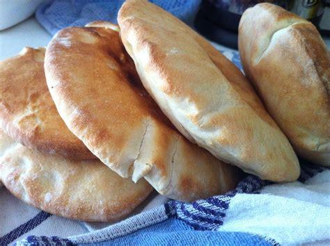 Sirlia Pita recette pita toutes les recettes allrecipes