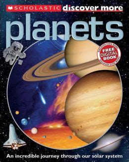 planet books planets scholastic discover more series by arlon