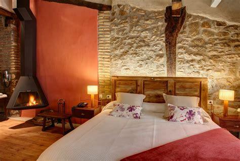 y chimenea en habitacion los mejores hoteles con chimenea en la habitaci 243 n