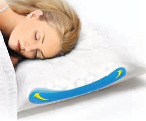 chiroflow premium water pillow review hubnames