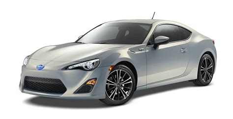 Best New Cars 40000 by 12 Fastest New Cars 40 000