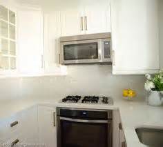 does egypt have the most expensive ikea in the world kitchen remodel using ikea cabinets counter tops are white