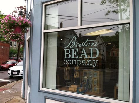 boston bead company boston bead company st 196 ngt 14 foton konst hantverk