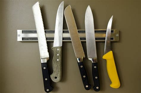 how to buy kitchen knives how to buy kitchen knives you ll to use
