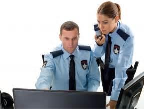 empresas de guardias de seguridad noticias de seguridad privada