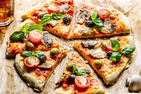 Lu Fi leppavaaran pizzapalvelu etusivu