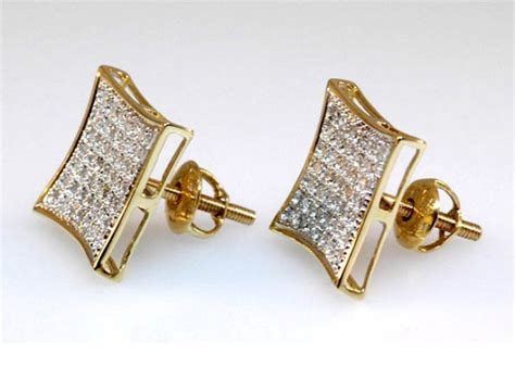 exquisite earrings for jewelry design