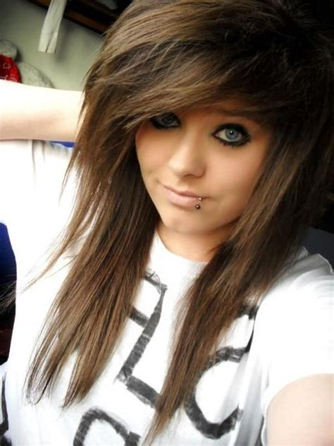 Are People Still Having Scene Hair In 2015 | best 25 emo hairstyles ideas only on pinterest scene