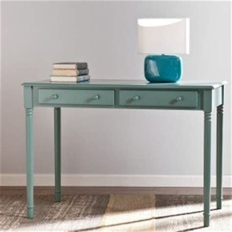 The Room 2 Desk Drawers by Vintage Writing Desk Visualizeus