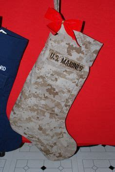 christmas gifts marines 1000 images about marine corp tree ideas on marine corps usmc and