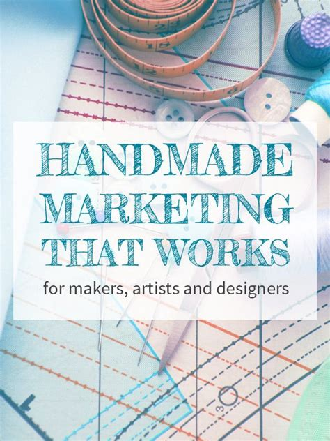 Handmade Marketing - 25 best ideas about handmade market on soap
