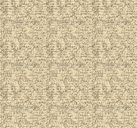 pattern bargaining definition wallpaper with script writing wallpapersafari