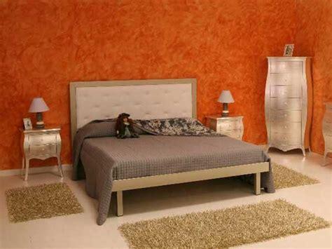 vari tipi di pittura per interni tipi di pittura per pareti interne articolo sulla