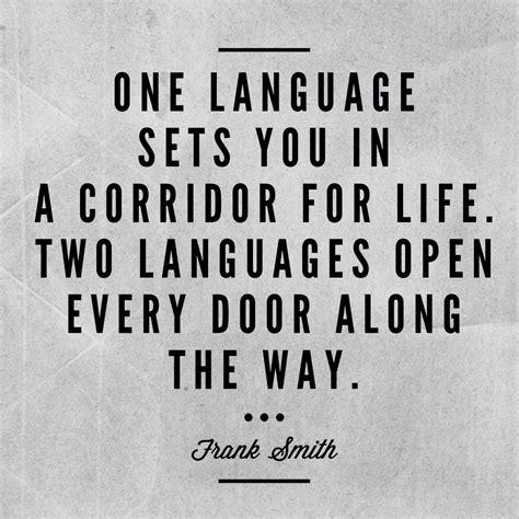 quotes about learning quotes about learning 47 quotes