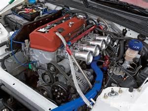 Honda S2000 Engine Specs 2002 Honda S2000 Jackson Chen Honda Tuning Magazine