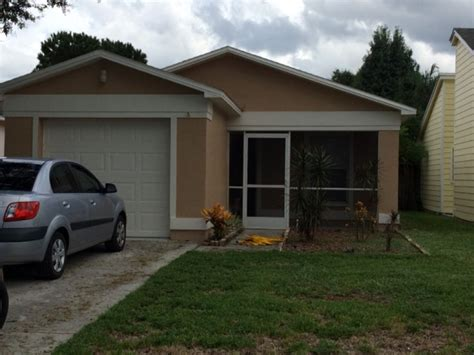 3 bedroom houses for rent in florida 3 bedroom bath home in land o lakes florida land o