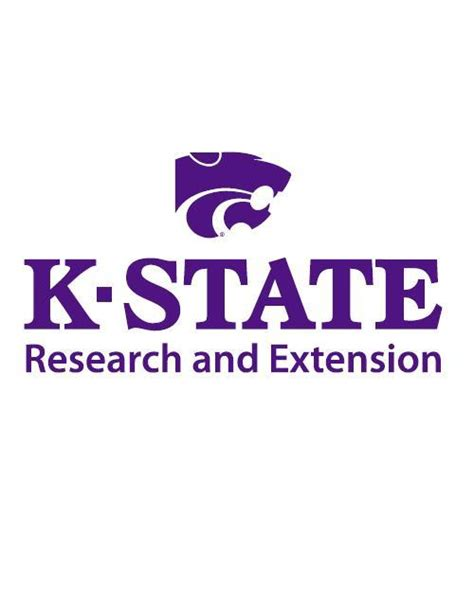 agricultural research center hays agricultural technician senior rainbow classifieds